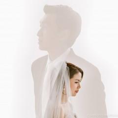 Oom & Aof Pre-wedding